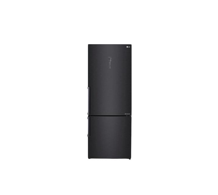 [L] LG 디오스 상냉장 냉장고 462L M459M / 월 31,900원