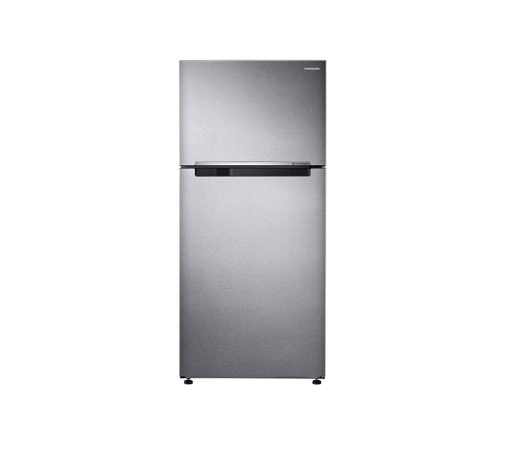 [L] 삼성 일반형냉장고 독립냉각 그레이 499L RT50K6035SL / 월 29,500원