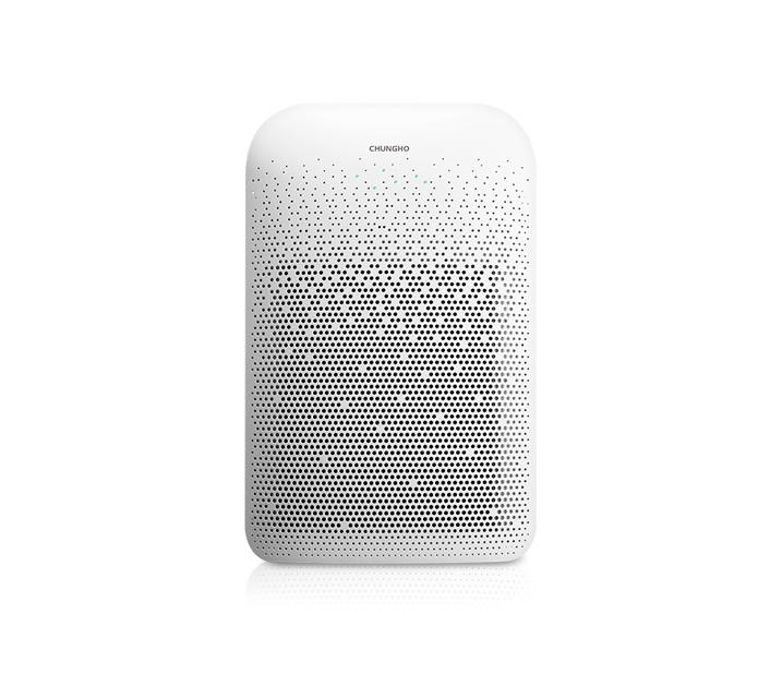 [C] 청호 공기청정기 A600  AP-15H5150 / 월 24,900원