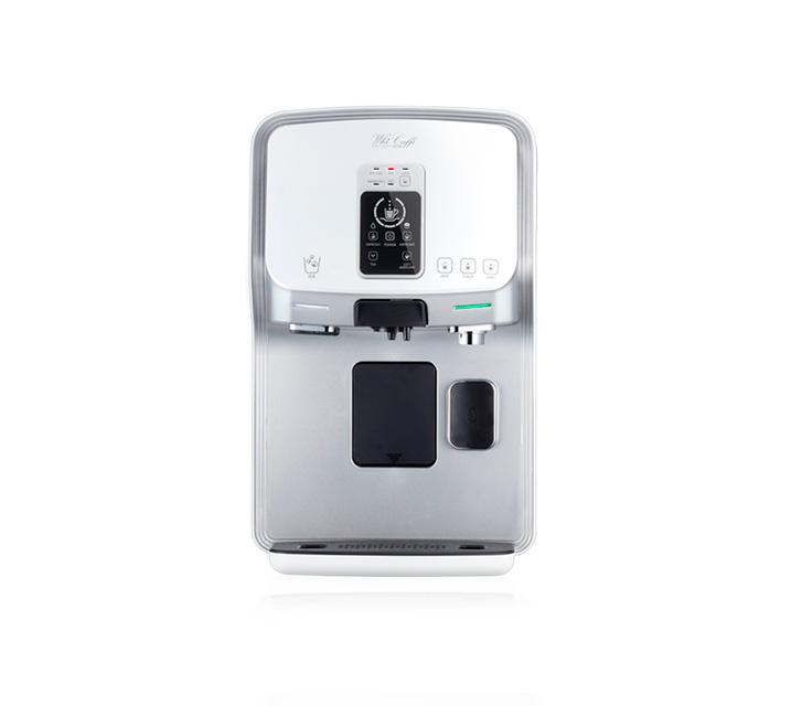 [C] 청호 이과수 커피얼음정수기 휘카페-IV 엣지 화이트 CHP-5351DL / 월 46,900원