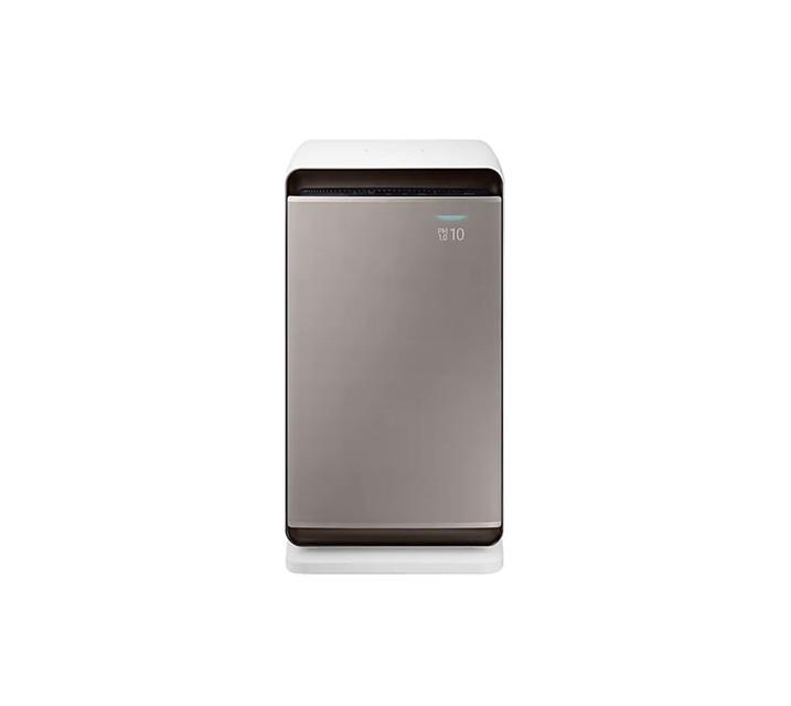 [L] 삼성 무풍 큐브 공기청정기 20평 AX67T9360WFD  / 월29,900원