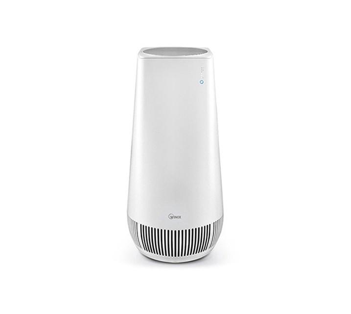 [S] 위닉스 타워X 가정용 공기청정기 15평형 ATGH500-JWK  /  월9,000원