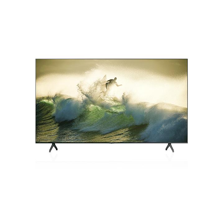 [L] 2020년형 삼성 UHD TV 50인치 KU50UA7050FXKR / 월21,500원