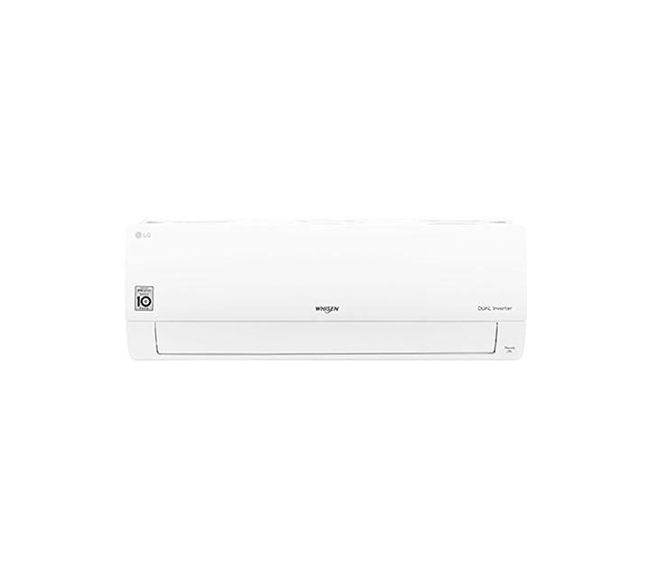 [S] LG 휘센 벽걸이 냉난방 에어컨 16평형 SW16BAKWAS / 월47,500원