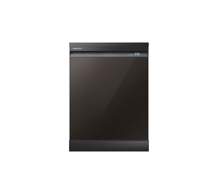 [S] 삼성 BESPOKE 식기세척기 12인용 챠콜 DW60T8075LCS / 월40,500원