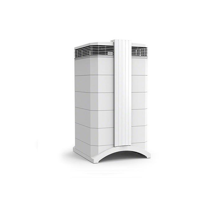 [L] 아이큐에어 공기청정기 25평형 HP250 / 월 43,900원