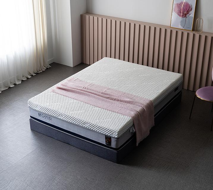 리쇼드 근적외선매트리스 라끄 K / 월105,800원