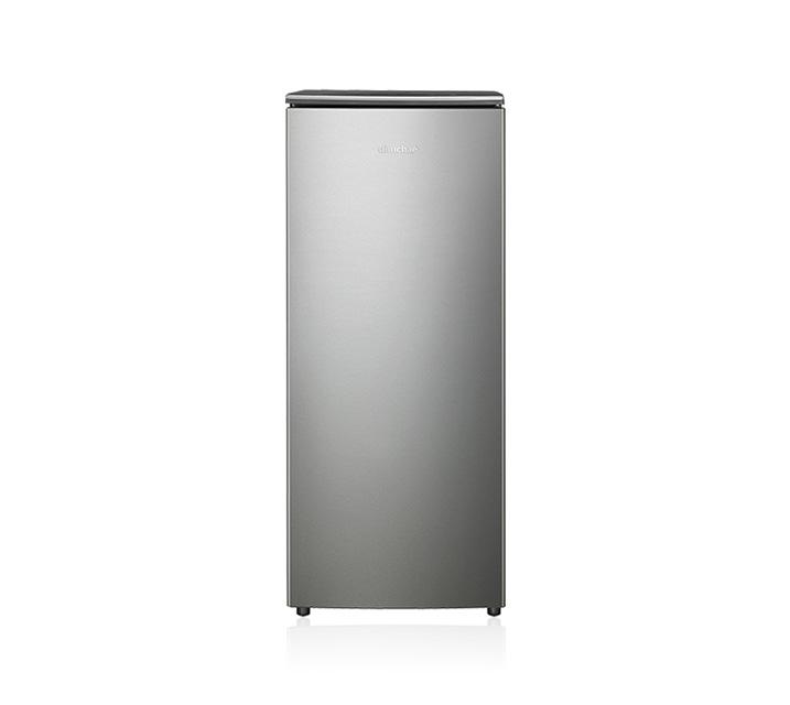 [L] 위니아 김치냉장고 딤채 김치냉장고 102L 스타크실버 WDS11EEMKS  / 월21,100원