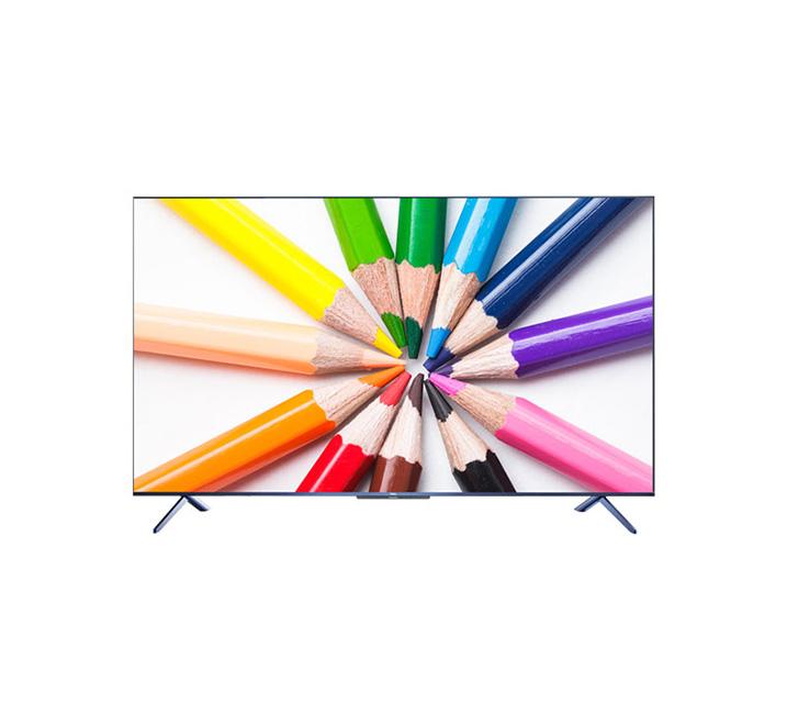 [L] TCL QLED TV 벽걸이형 55인치 55C716_W / 월 23,900원