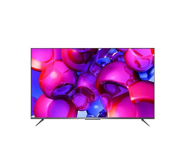 [L] TCL UHD TV 스텐드형 50인치 50P715_S / 월 22,900원