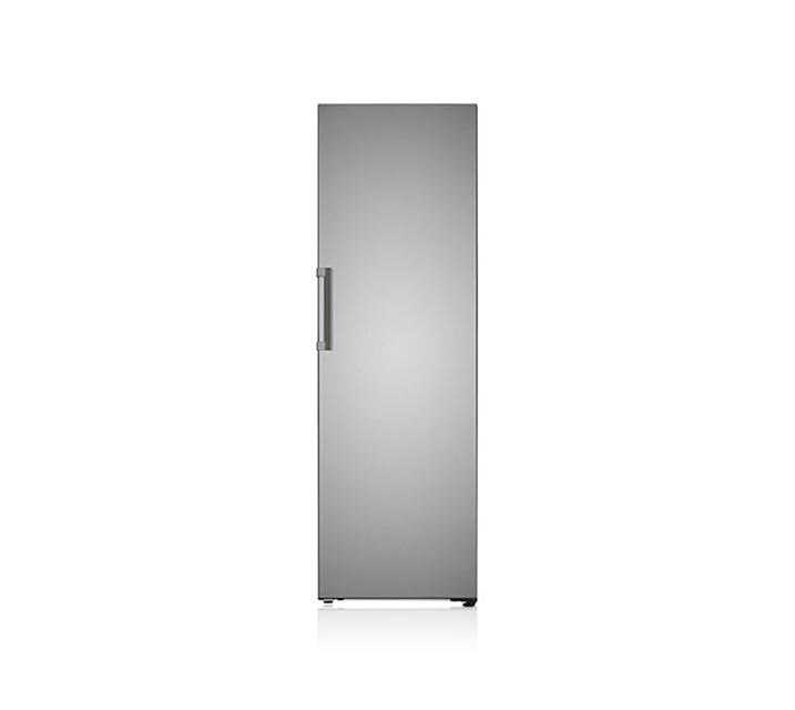 [S] LG 오브제컬렉션 컨버터블 냉장고 384L 스테인리스 실버 X320SSS  / 월48,000원