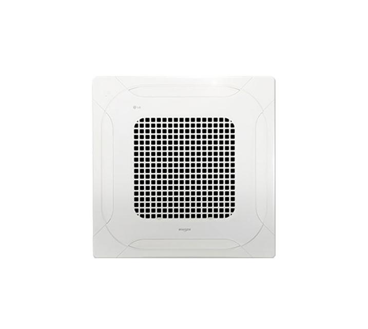 [S] LG 천장형 4WAY 냉난방기 36평형 TW1300A2SR / 월105,500원