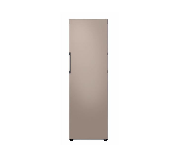 [L] 삼성 비스포크 1도어 냉동고 새틴토프 318L RZ32T7655APT  / 월 39,900원